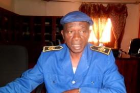 Gouvernance locale: Quand le Gouverneur de Labé interdit la politique dans les mosquées