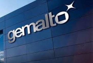 Choix de Gemalto : et ça recommence !