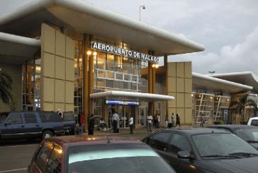 CAN à Malabo : que feront des ministres à cette grand-messe sportive ?