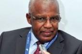 Transport terrestre : de quoi est sûr le ministre Aliou Diallo ?