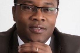 Syndicat et gouvernement :Gaoual Diallo distribue-t-il de l'argent pour envenimer la crise ?