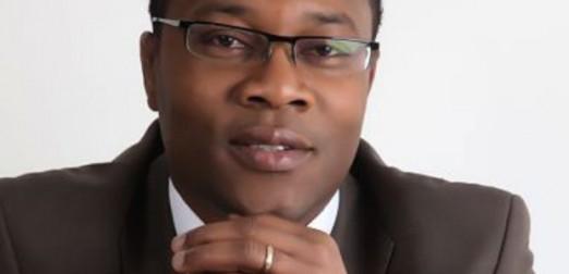 Départ d'Intello de l'UFDG:« c'est un échec», selon Gaoual