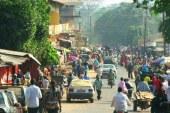 Mamou : procès des 21 étudiants arrêtés au cours de la manifestation de ce mardi