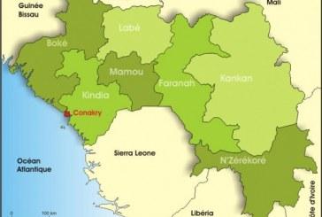 Communiqué du Conseil des Patriotes relatif à la situation socio-politique de la Guinée.