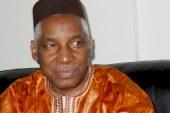 Bakary Fofana part de la CENI: les comptes ont-ils été faits ?