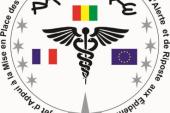 Mise en place des équipes opérationnelles d'alerte et de riposte aux épidémies à Boké et Labé