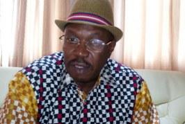 Ousmane Kaba : le jour d'après !