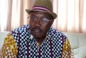 Audit dans les Universités privées : les autres griefs d'Ousmane Kaba