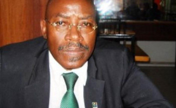 VERS LA CAN 2023 : Proposition de feuille de route (Par Thierno Saïdou DIAKITE)
