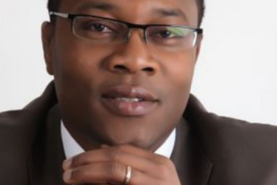 Ousmane Gaoual Diallo se paie Bakary Fofana