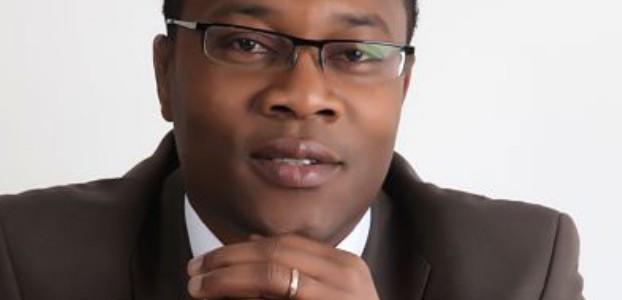 Ousmane Gaoual Diallo :une pépite…parlementaire !