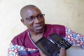 Mathurin Bangoura : que reste-t-il à gérer ?