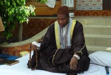Kankan : Cheick Souleymane Sidibé, vole au secours des lycées Alpha Yaya Diallo et Almamy Samory Touré !