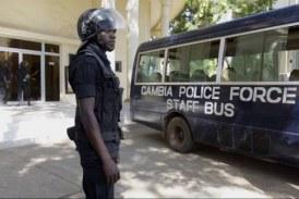 Présidentielle en Gambie: pas de décision de la Cour suprême avant plusieurs mois (juge)
