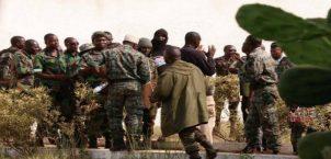 Côte d'Ivoire: La situation sécuritaire toujours précaire…De nouveaux  »tirs entendus »