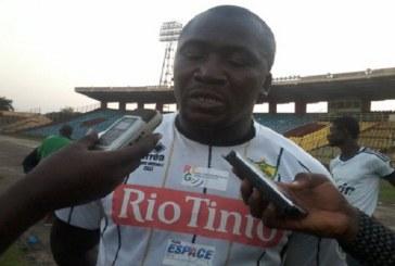 Page noire : L'ancien joueur du Syli national, Momo Wandel  Soumah s'est éteint !