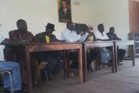 Kankan: l'intersyndicaldes enseignants lance son mot d'ordre de grève!