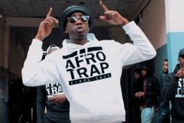 Culture : MHD de nouveau à Conakry pour livrer un concert