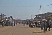 Remous à Guéckédou : Une décision de justice fait des victimes