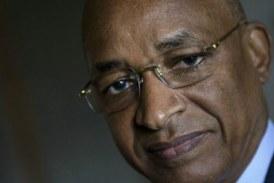Ibrahima Chérif Bah : calcul politicien de Dalein ?