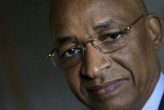 Respect des accords politiques : Dalein encore floué ?