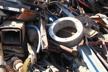 Vente de métaux ferreux et non ferreux : monopole ou désir de règlementation ?