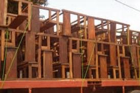 Humanitaire-Boké : le député MamadoubaTawel offre 71 tables-bancs aux écoles de la préfecture