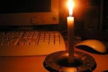 Électrification rurale :plus de 80% des Guinéens n'a aucune source d'électricité