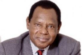 13 ans après Siradiou Diallo : chronique d'un héritage mal assuré !
