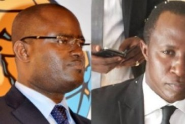 Affaire KPC-Thierno Mamadou : le procès de l'opposant renvoyé au 13 Avril prochain
