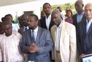 Guinée : L'opposition menace de reprendre la rue