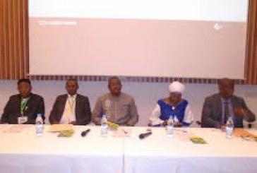 Economie: ouverture à Conakry de la 1èrejournée nationale d'exportation de la noix du Cajou de Guinée