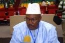 Interpellation des responsables du PADES à Siguiri : Dr Ousmane Kaba dénonce une ''administration politisée''