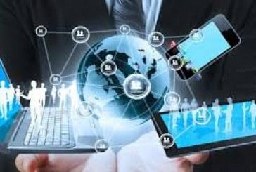 Entrepreneuriat dans le numérique: vers la 2è édition…