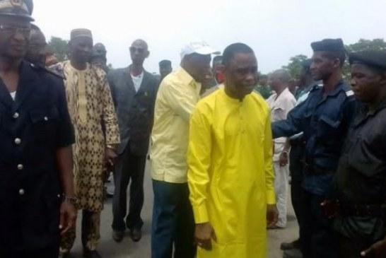 Malédiction de Bantama: et si Ousmane Gaoual Diallo avait raison ?