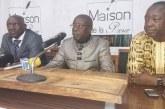 Les avocats de «Toumba» Diakité haussent le ton contre le ministre de la Justice