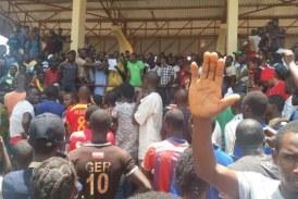 Boké: mise en place d'un Comité de suivi et de réflexion après la suppression des barrages