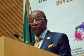 Mutinerie en Côte d'Ivoire : Alpha Condé vivement préoccupé