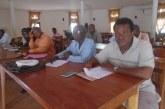 Kindia-Boké: ''participation des populations à la Gouvernance du secteur minier