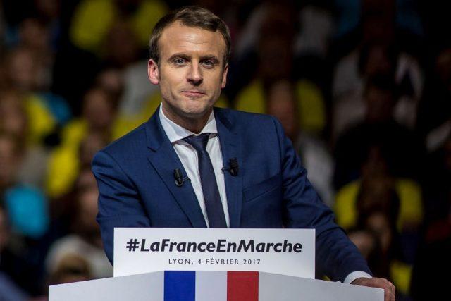 Macron et la démographie en Afrique: la réponse de Niamey !