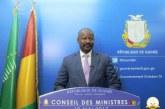 Identification numérique : 44 750 000 USD pour que la Guinée ait des statistiques fiables