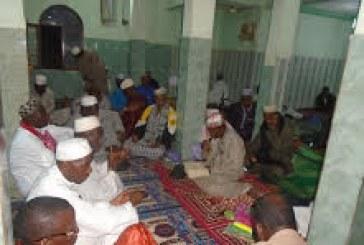 Religion-Boké: La nuit du destin célébrée, le préfet et les religieux appellent à la refondation des valeurs traditionnelles dans la préfecture