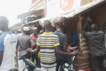 Kankan : Une crise de viande gangrène les marchés au lendemain de la fête de Ramadan !
