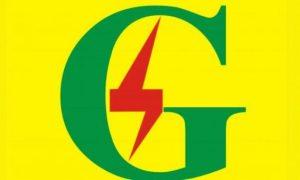 Desserte d'électricité: voici le programme du vendredi 16 juin