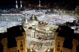 Arabie Saoudite. La Mecque : «action terroriste» déjouée à la Grande mosquée