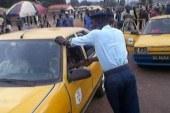 Vers les états généraux de la sécurité routière