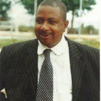 Bano Barry promu: l'extinction des Universités privées prend forme