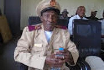 Boké: La préfecture de Koundara au cœur de l'immigration clandestine, les raisons !!!