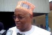 Relance du tourisme en Guinée : que fait le ministre Thierno Ousmane Diallo ?