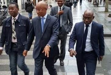 Makanéra et Papa Koly : ces leaders qui gênent Aboubacar Sylla